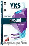 YKS TYT-AYT Biyoloji Soru Bankası