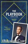 The Playbook: Oyunun El Kitabı The Playbook