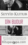 Din Budur