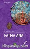 Fatma Ana