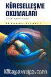 Küreselleşme Okumaları