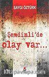 Şemdinli'de Olay Var