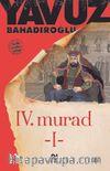 4. Murad Cilt: 1