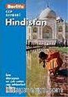 Hindistan Cep Rehberi