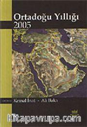 Ortadoğu Yıllığı 2005