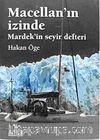 Macellan'ın İzinde & Mardek'in Seyir Defteri