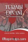 Türabi Divanı (Dil Özellikleri Sözlük)