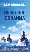 Hedefteki Donanma