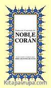 Noble Coran (İspanyolca)