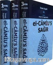 El Camiu's Sağır (3 Kitap Takım)