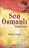 Son Osmanlı Vahdeddin