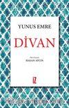 Yunus Emre - Divan