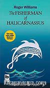 The Fisherman of Halicarnassus