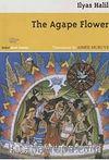 The Agape Flower