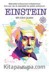 Einstein Bir Dahi Olmak