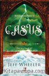 Casus / Kingfountain  Serisi 2