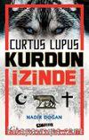 Curtus Lupus Kurdun İzinde