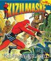 Kızılmaske 24