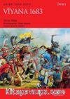 Viyana 1683
