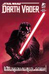 Star Wars: Darth Vader, Sith Kara Lordu Cilt 1