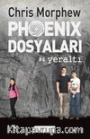 Phoenix Dosyaları -4 / Yeraltı