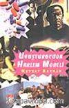 Uyuşturucuda Harlem Modeli