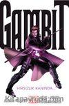 Gambit Cilt 1 & Hırsızlık Kanında
