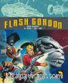 Flash Gordon Cilt:19 10. Albüm 1965-1967