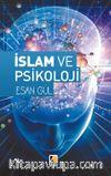 İslam ve Psikoloji