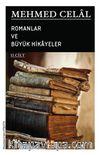 Romanlar ve Büyük Hikayeler (2. Cilt)