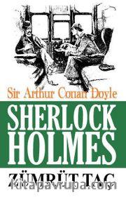 Sherlock Holmes / Zümrüt Taç