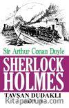 Sherlock Holmes / Tavşan Dudaklı Adam