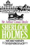Sherlock Holmes / Mühendisin Başparmağı