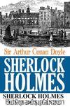 Sherlock Holmes / Ölüm Döşeğinde