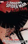 The Amazing Spider-Man / Meydan Okuma