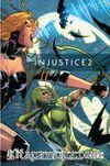 Injustice 2 Cilt 2