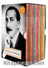 Stefan Zweig (14'lü Mega Set)