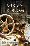 Mikroekonomi & Güncel Örneklerle