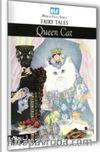 Queen Cat / Stage 1