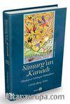 Simurg'un Kanadı (Ciltli) & Mitoloji ve Edebiyat Makaleleri