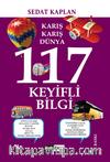 Karış Karış Dünya 117 Keyifli Bilgi