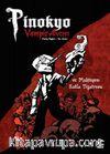Vampir Avcısı Pinokyo 2 & Muhteşem Kukla Tiyatrosu
