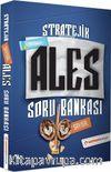 ALES Matematik Sayısal Bölüm Stratejik Çözümlü Soru Bankası