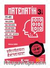 TYT AYT 10 Net Garantili Matematik 3