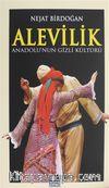Alevilik & Anadolu'nun Gizli Kültürü