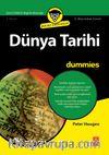 Dünya Tarihi for Dummies - World History for Dummies