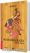 Mahabharata - Sabha Parva