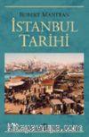 İstanbul Tarihi
