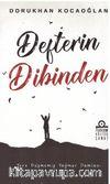Defterin Dibinden