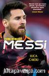 Futbolun Mozart'ı Messi